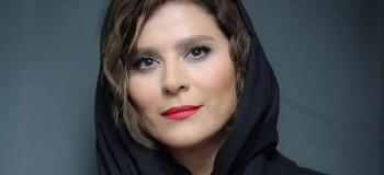 سکانس آواز خواندن سحر دولتشاهی که سانسور شد!
