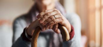 فیلم آزار و اذیت سالمندان در بروجرد / ماجرا چیست ؟