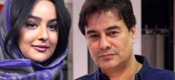 شیطنت های پیمان قاسم خانی و همسر دومش در اسپانیا