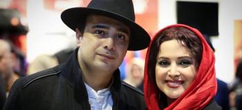 سپند امیرسلیمانی: کرونا روده ام را سوراخ کرد!
