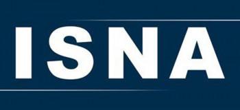 حمله سایبری به خبرگزاری ایسنا!
