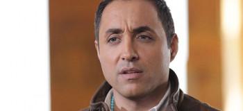 سریال جناب عالی: زمان پخش ، داستان و بازیگران