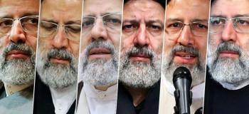 آدرس ستاد مرکزی دکتر رئیسی در شیراز