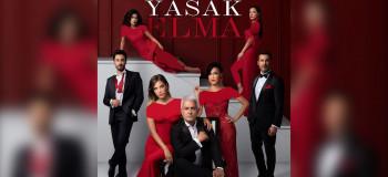 زمان پخش فصل پنجم سریال سیب ممنوعه