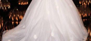 آدرس و تلفن مزون های لباس عروس مشهد