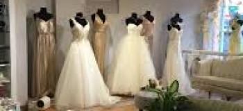 آدرس و تلفن مزون های لباس عروس زنجان
