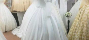 آدرس و تلفن مزون های لباس عروس ساری