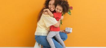 برگزیده زیباترین پیام تبریک روز جهانی فرزند دختر