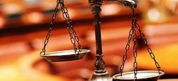 لیست و آدرس دفاتر خدمات الکترونیک قضایی شیراز