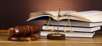 لیست و آدرس دفاتر خدمات الکترونیک قضایی مشهد