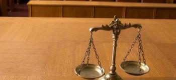لیست و آدرس دفاتر خدمات الکترونیک قضایی ارومیه
