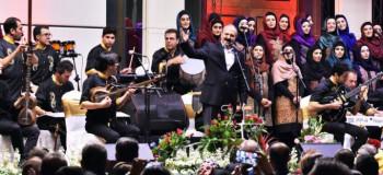 لیست بهترین آموزشگاه های موسیقی و آواز در تبریز + آدرس و تلفن