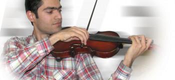 لیست آموزشگاه های موسیقی و آواز در سمنان + آدرس و تلفن