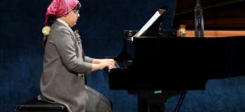 لیست آموزشگاه های موسیقی و آواز در کرمان + آدرس و تلفن