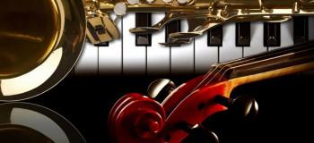 لیست آموزشگاه های موسیقی و آواز در خرم آباد + آدرس و تلفن