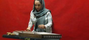 لیست آموزشگاه های موسیقی و آواز در یزد + آدرس و تلفن