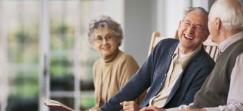روانشناسی سالمندان | چرا روانشناسی سالمندان اهمیت زیادی دارد ؟