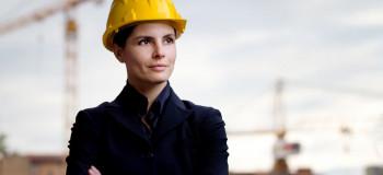 روز جهانی زنان مهندس در تقویم چه روزی است ؟