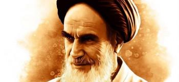 ۲۰ کد آوای انتظار همراه اول ویژه رحلت امام خمینی (ره)