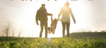 ۱۰ متن و پیام تبریک روز جهانی دوست به پدر و مادر