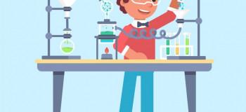پاسخ فعالیت ها و سوالات درس دوازدهم علوم ششم دبستان