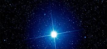 ۲ انشا با موضوع جانشین سازی ستاره برای پایه دهم