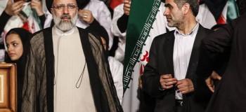 بیوگرافی علی نیکزاد رئیس ستاد انتخاباتی رئیسی