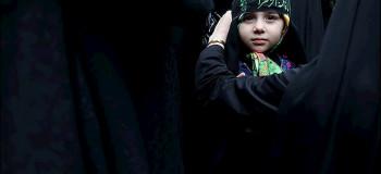 ۱۰ انشا در مورد حجاب مناسب برای تمامی مقاطع