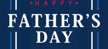 ۱۵ متن خاص تبریک روز جهانی پدر به برادر