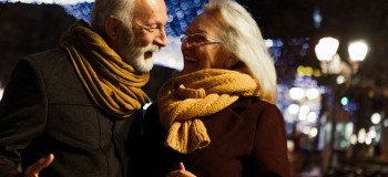 ۲۰ متن احساسی برای تبریک روز جهانی پدر به همسرم و عشقم
