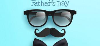 گلچین متن تبریک روز جهانی پدر به دایی و عمو