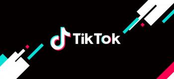 ۲۰۰ آهنگ خفن برای چالش تیک تاک (Tik Tok) ۲۰۲۱