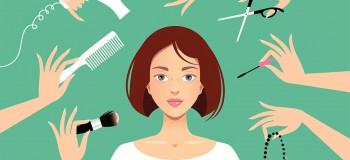 ۴۰ مدل مو کوتاهی زنانه / دخترانه ۲۰۲۱
