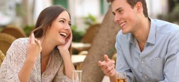 آشنایی با آداب و نحوه برخورد با دوست دختر