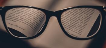 ۳۰ مدل عینک طبی شیک و خفن برای آقایان باسلیقه