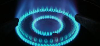 علت بودار کردن گاز شهری : چگونه گاز شهری را بودار می کنند ؟