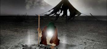 شرح کامل وقایع روز چهاردهم محرم سال ۶۱ هجری