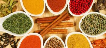 بهترین ادویه برای فلافل چیست و چگونه تهیه می شود ؟