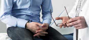 علت آبسه و التهاب در غده پروستات و درمان این عارضه