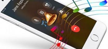 اهنگ و صدا زنگ خور ترکی گوشی موبایل