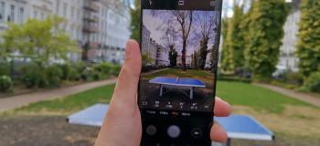 سه برنامه برای ساخت تصاویر سه بعدی در گوشی موبایل