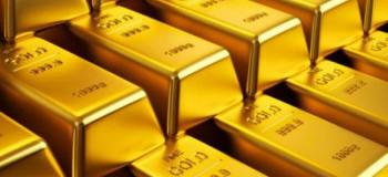 سکه و طلا گران شدند