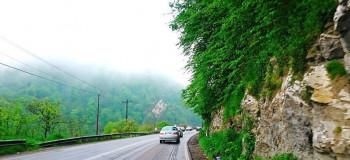 سفر به مازندران ممنوع شد!
