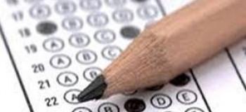 ثبتنام جاماندگان آزمونهای سراسری چگونه است؟