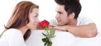 راهکارهای ساده افزایش لذت جنسی در رابطه زناشویی