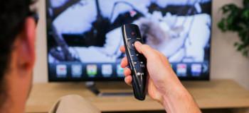 حیله هایی که فروشندگان تلویزیون به مشتری میزنند