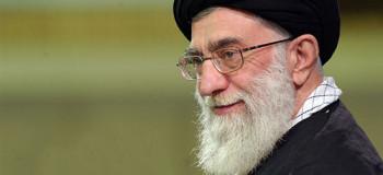 نگاهی به زندگی ولیفقیه و رهبر انقلاب اسلامی ایران