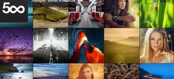 بهترین برنامههای اندرویدی سال ۲۰۱۳ به انتخاب گوگل+دانلود