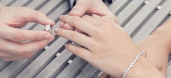 تست شخصیت شناسی ازدواج (آقایان و خانم ها)