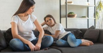 به چه کسانی والدین خودشیفته می گویند؟